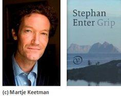 prijs van de lezersjury, Gouden Boekenuil 2012