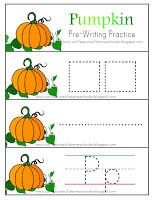 Welcome to the Letter P activities, this week we will be having fun with Pumpkins! I hope you like it!  Letter P Memory Verse: Praise the Lord; for it is good to sing praises our God. Psalm 147:1 Put on the full armor of God so that you can take your stand against the…Read More