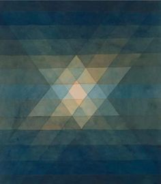 Star Formation Artwork by Paul Klee - Star Formation (detail), 1923 , Acrylic Painting Lessons, Oil Painting Abstract, Watercolor Artists, Painting Art, Watercolor Painting, Willem De Kooning, Wassily Kandinsky, Henri Matisse, Hubble Pictures