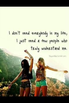 My BFF, DABs, and few drinking buddies. Great Quotes, Quotes To Live By, Funny Quotes, Inspirational Quotes, Random Quotes, Motivational, Besties Quotes, Best Friend Quotes, Bestfriends