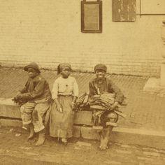 *Lightwood merchants, 1885, Augusta, Georgia