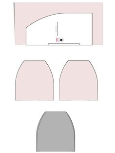 ) - see kate sew, stretchy car seat cover pattern (FREE!) - see kate sew, stretchy car seat cover pattern (FREE!) - see kate sew, DIY: Stretchy Car Seat Cover and Nursing Cover DUO Nursing Cover Pattern, Car Seat Cover Pattern, Car Seat Canopy Pattern, Baby Must Haves, Diy Seat Covers, Baby Girl Car Seats, Car Girls, Diy Baby Gifts, Baby Sewing Projects