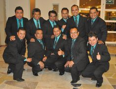 """""""Campeche Show"""" Contrataciones e informes a los teléfonos 045 222 201 6664 // 01 556 756 5537 // 045 246 146 6305// 01 246 144 0320 // 01 246 144 4665 // 01 246 168 1333 // 045 222 842 4706 // 01 246 166 0040. Disfruta de los grandes éxitos que tiene esta agrupación para ti. Aprovecha nuestras promociones."""
