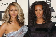 Our list of less-famous siblings who we actually like more than their more-famous brothers and sisters!