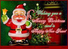 adult animated ecards Free christmas