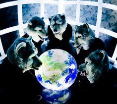 MASH UP THE WORLD(初回限定盤) 日本クラウン http://www.amazon.co.jp/dp/B0083ANR6I/ref=cm_sw_r_pi_dp_SWQnxb0BBBR8M