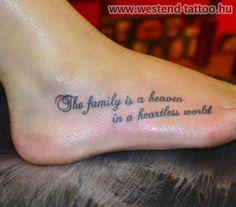 Tetoválás Minták Tetoválás Képek Piercing Képek - WestEnd Tattoo & Piercing Budapest