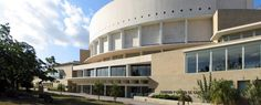 El Coro de Cámara de la UMU, en concierto de música de Vivaldi http://www.um.es/actualidad/agenda/ficha.php?id=228241