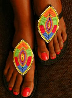Top rated African jewelry boutique: Shop online for African earrings, African necklaces, African bracelets and more! Shop Handmade African Jewelry form our store at an affordable price. African Attire, African Wear, African Dress, African Women, African Style, African Outfits, African Inspired Fashion, African Print Fashion, African Prints