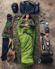 Outdoor Accessories Camping Trekking Survival – Famous Last Words Bushcraft Camping, Bushcraft Gear, Backpacking Gear, Camping Survival, Hiking Gear, Outdoor Survival, Survival Gear, Survival Skills, Camping Hacks