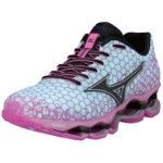 Mizuno-Women-s-Wave-Prophecy-3-Shoes-AW14-Cushion-Running-Shoes-White-Black-AW14-J1GD1400-12.jpeg