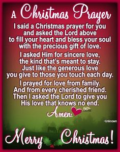 Christmas Wishes Pictures, Christmas Wishes Quotes, Christmas Verses, Christmas Card Messages, Christmas Prayer, Christmas Writing, Merry Christmas Images, Xmas Wishes, Good Night Wishes
