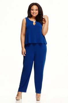 The Curvy Fashionista   The London Times Curve Collection Featuring Grisel