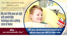 Call Athens Oconee Dentistry at 706-956-4004 to schedule a pediatric appointment.#Pediatric #DentsitAthens