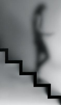 Roger Hirsch & Myriam Corti Architects New York Townhouse Architecture Interior ÍKΔRO ▲ Grand Staircase, Staircase Design, Open Staircase, Staircase Ideas, Architecture Details, Interior Architecture, Basement Stairs, Open Basement, Basement Ideas