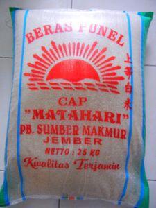 JAKARTA  Alamat :jalan rawa no 29 jati negara jakarta timur  Phone :  :0823-1347-9726  Email :jualberas59@gmail.com