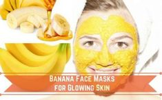 hese 3 DIY banana mask for wrinkles, acne and shiny skin ! Masks that include banana keep your skin super soft and smooth, and are the perfect home Face Mask For Blackheads, Acne Face Mask, Clay Face Mask, Easy Face Masks, Skin Mask, Homemade Face Masks, Face Mask For Spots, Best Peel Off Mask, Cucumber Face Mask