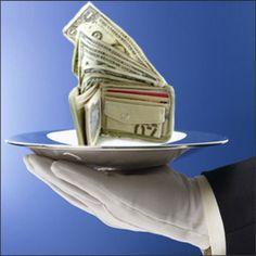 Payday loans berwyn il image 3