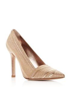 d070335e1cf Apt. 9 Marian Women s High Heel Sandals