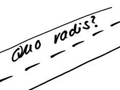 Medicina del Trabajo ¿Quo vadis?-https://goo.gl/D3qbdK