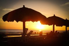 Las Palomas Beach & Golf Resort / Puerto Penasco, Mexico