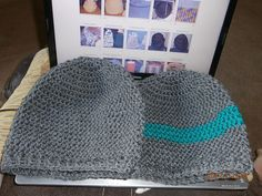 ~ Crochet Happy ~