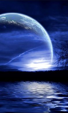 Check out Fullmoon Shadow wallpaper for iphone. We add quality wallpapers, cover pictures and funny pictures on a daily basis.
