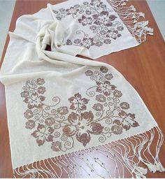 Derby Shoes, Filet Crochet, Cross Stitch Embroidery, Needlework, Lace, Handmade, Dresses, Design, Instagram
