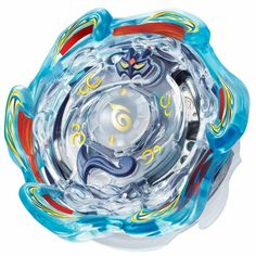 Takara Tomy Beyblade BURST Booster Blast Type Beyblade Brand Takara Tomy Character Family Beyblade Recommended Age Range Years Gender Boys & Girls Year 2017 MPN Country/Region of Manufacture Vietnam Country of Publication Japan UPC Beyblade Toys, Let It Rip, Beyblade Characters, Spinning Top, Beyblade Burst, Elementary Art, Evolution, Harry Potter, Target