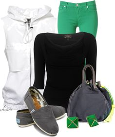 """""""#2011"""" by christa72 on Polyvore"""