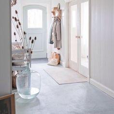 WOONBLOG WEEK 33 – INTERIEUR INSPIRATIE   Maison Belle