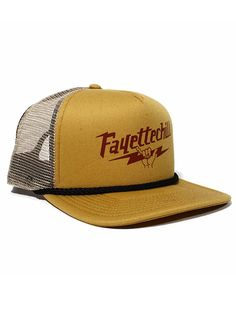 Zeus hat - perfect for a #skaterboy – #Fayettechill