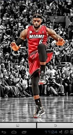 0e0a19566 NBA Wallpapers Free Download - NBA Wallpapers Free 1.0 (Android Black And  White Wallpaper