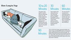 nap_biggest_brain_benefits