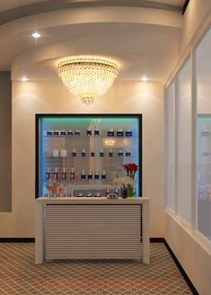 Modern Design Your Nail Salon Designs Salons Nails Interior Spa Rooms Top Ifoss Reception Desk