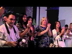Video-presentación de V Dance Studio. Donde puede verse los flashmob y presentaciones del staff de V en el Fitness Week (Blue Health) y el evento de inauguración de V Dance Studio, situado en el Piso 6 del centro comercial Blue Mall. Santo Domingo, Republica Dominicana.  Grabación video y edicion: Jose Delio Ares films  Coreografia y Producc...