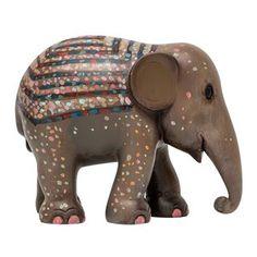 Elephant Parade - The Visitor