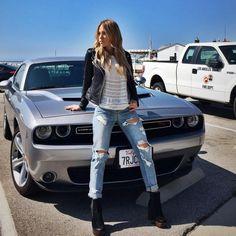 Marie-Mai de retour en Californie! | HollywoodPQ.com Mai, Ariel, Claire, Stars, Nice, Celebrities, Girls, California, Social Media