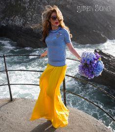 Skirts, Fashion, Moda, Fashion Styles, Skirt, Fashion Illustrations, Fashion Models, Skirt Outfits