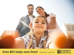 Our mission at DBSA provides hope, help, support, and education to improve the lives of people who have mood disorders. Art Van, Image Now, Sunny Days, Little Girls, Parents, Challenges, Take That, Stock Photos, Selfie