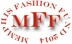 Memphis Fashion Week is excited to announce the Memphis Fashion Fund, a fund to support the Emerging Memphis Designer Project and the new fashion design courses at Memphis College of Art.