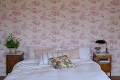 Bradford, Bedroom, Furniture, Home Decor, Bedrooms, Interior Design, Home Interior Design, Master Bedrooms, Arredamento