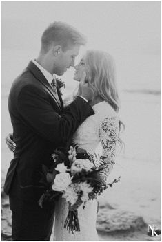 Wedding photography ideas bride and groom romantic 18