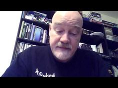 1 Maccabees 1:54; 4:36-59 Hanukkah, by Mark Tross on Cross Culture NM No...