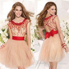 Prom Dress Prom Dress Prom Gown Evening Dress