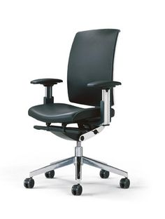 35 best executive office chairs images on pinterest executive