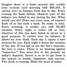 Time. The most valuable asset of all.  #timeismoney #assets #motivation #motivated #fitlife #fitspo #dedicated #gym #nutrishopbrea #nutrizone by willsworld_93