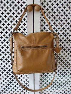 White Stuff Leather Bag Style On A Shoestring Pinterest And