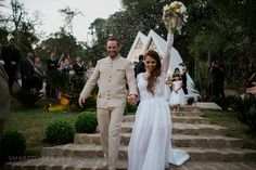 Fotografia de Casamento em Poços de Caldas - Thais e Junior, na Casa Sales, MG - 19/setembro/2015 - #casamentotahejuh