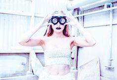 White Lies7 Tops, Women, Fashion, Moda, Fashion Styles, Fashion Illustrations, Woman